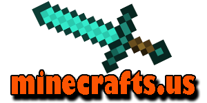 Minecraft PE Mods, Maps, Skins, Seeds, Texture Packs | MCPE | minecrafts.us